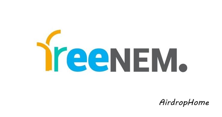 FreeNEM