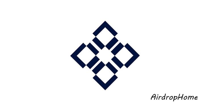 prodax logo