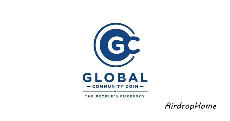 Global Community