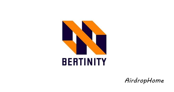 Bertinity