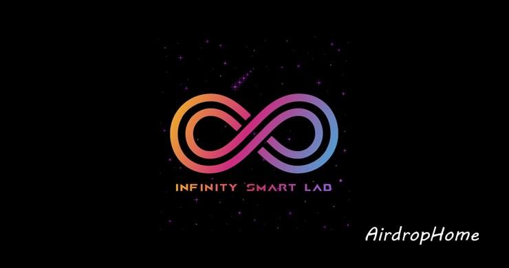 Infinity Smart Lab
