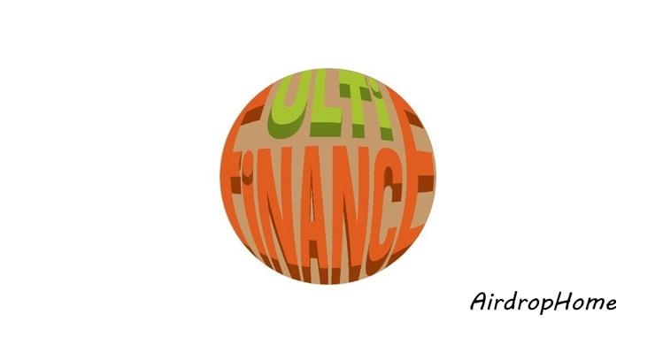 Ulti Finance
